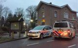 Geen treinverkeer door vondst explosief UPDATE