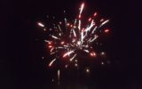 Goor verdeeld over vuurwerkverbod