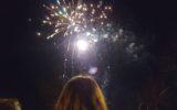 Steeds meer stemmen voor vuurwerkverbod