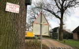 Monumentale eiken Gondalaan en Oude Haaksbergerweg kunnen toch blijven staan