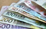 Enveloppe met 'veel' geld zoekgeraakt in stadshart (UPDATE)