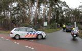 Grootscheepse controle op recreatiepark Hessenheem (UPDATE)