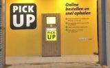 Jumbo eerste Goorse supermarkt met 'Pick up-point'