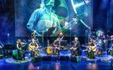 Theaterseizoen trapt af met Pink Floyd