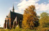 Oecumenische viering in PP-kerk