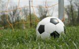 Twenthe-NEO 0-7, GFC-Nieuw Heeten 2-1, De Gazelle-Hector 3-1