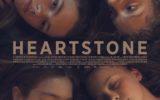 Heartstone nu al te zien in Alleman