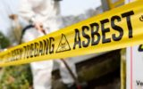 Geen diepgravend onderzoek naar misstanden asbestsanering