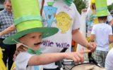 Völle Wille zoekt kinderen voor Schoolfeestoptocht