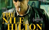The Nile Hilton Incident in Alleman