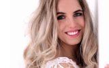 Lijnen geopend voor stemmen op Beauty Bo Grievink
