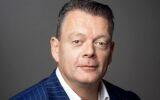 Clement Postmus nieuwe directeur Reggehof en Muziekschool