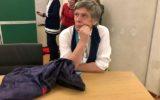 Rijkens: 'Coalitie probeert wethouder op onbeholpen manier te redden'