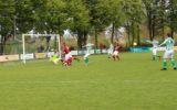 Goorse goalies kijken uit naar belangrijke stadsderby