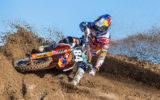 Wereldtop motocross nu al bijeen op de Herikerberg