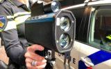 Snelheidscontrole in Hengevelderstraat leidt (nog) niet tot boetes