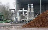 Bezwarencommissie steunt buurt in strijd tegen pelletfabriek