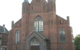 Eerste Heilige Communie eerder