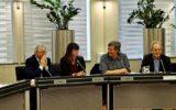 PvdA zegt vertrouwen op in College van B&W