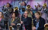Bigband Festival definitief 'afgeblazen'