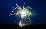 Nog geen verbod op vuurwerk, wel vuurwerkvrije zones (met poll)