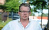 Rasjournalist Rob Vorkink (51) overleden