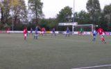 Twenthe naar finale Tukker Cup na winst op beloften Excelsior '31