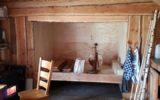 Bedstede voor Goorse schaapsherder