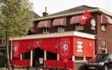 FC Twente ook in Goor onverminderd populair