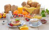 Moederdag-ontbijtjes te winnen bij Goor Collectief