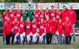 Twenthe in finale Tukker Cup tegen DETO