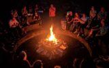 Twentse verhalen rond het kampvuur…