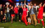 Eeftink toch niet in FC Twente's degradatiecabaret