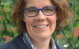 Verone Meengs nieuwe voorzitter GroenLinks