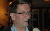 Geschokte reacties op overlijden Wim Schreurs
