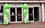 Zippytoys geopend