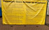 Schoolfeestnieuws in het kort (8)