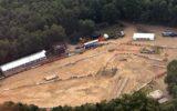 Ek Motocross op Herikerberg afgelast vanwege droogte
