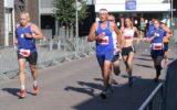 Cityrun kroont hardloopkampioenen Hof van Twente