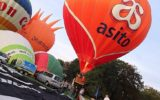 Höfteballooning zoekt vrijwilligers