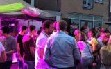 Wegens succes geprolongeerd: Mallorca-party