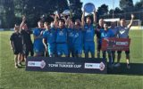 Goorse clubs weer present in strijd om Tukker Cup