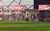 Kaartverkoop oefenwedstrijden FC Twente begonnen