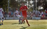 FC Twente speelt ook laatste oefenduel in Goor
