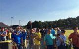 FC Twente en Tourcafé in rustig weekend