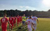 FC Twente in Goor te sterk voor Turkse subtopper