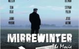 Alleman trapt af met Mirrewinter