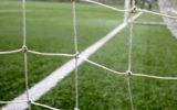 Goorse clubs openen seizoen tegen onbekende opponenten