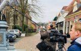 That's life! te zien op Hofstreek TV