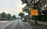 Ernstige verkeershinder Deldensestraat vanaf komende maandag